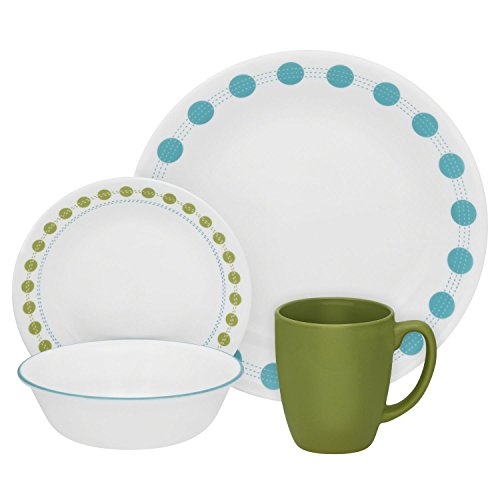 corelle-livingware-16-piece-dinnerware-set-south-beach-service-for-4
