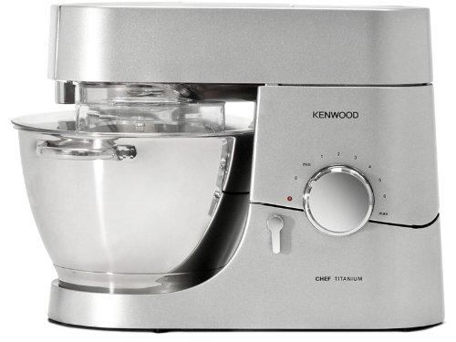Kenwood-Robot-de-cocina-1400-W-vaso-de-46-litros