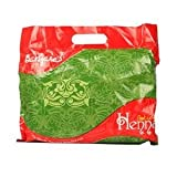 #10: Banjara's Natural Henna, 1kg
