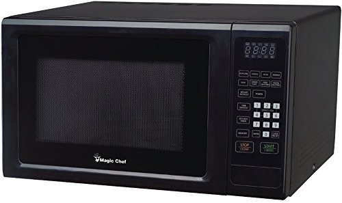 magic-chef-11-cubic-ft-1000-watt-microwave-with-digital-touch-black-by-magic-chef