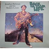 Back in Your Life [Vinyl]