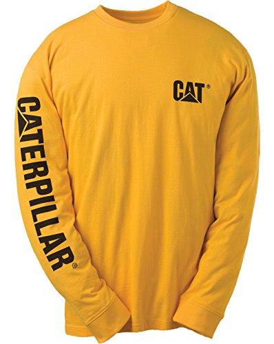 cat076-ye-sml-trademark-tee-yellow-sml-yellow-s-eu-uk