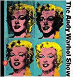 img - for The Andy Warhol Show book / textbook / text book