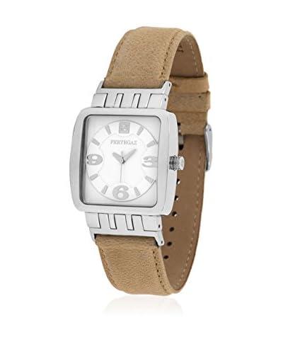 Pertegaz Reloj P70440/C  Camel
