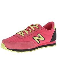 New Balance KL501 Youth Running Shoe