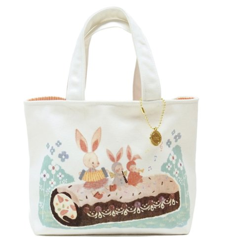 minty-tote-sweet-melody-japan-import