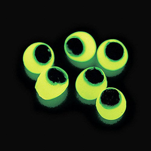 Glow-in-the-Dark-Sticky-Eye-Eyeballs-Party-Favors-60-pieces