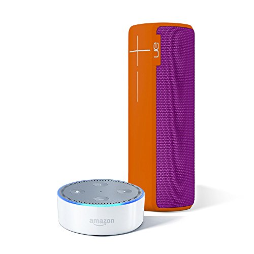ue-boom-2-tropical-wireless-mobile-bluetooth-speaker-waterproof-and-shockproof-all-new-echo-dot-2nd-