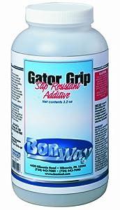 Amazon Com Bonway 32 541 Gator Grip Slip Resistant