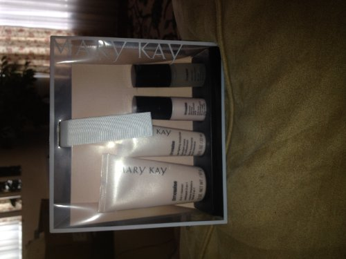Mary Kay TimeWise Miracle Set - Trial Size