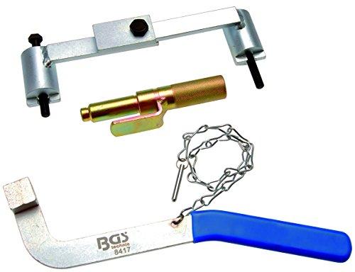 bgs-motor-einstellsatz-fur-renault-volvo-16-und-20-v-benziner-1-stuck-8417