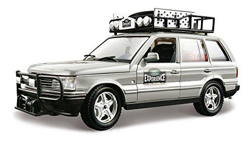 bburago-22061s-vehicule-miniature-modele-a-lechelle-land-rover-range-rover-experience-echelle-1-24
