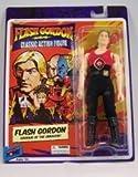 Flash Gordon Classic Action 7 inch Figure
