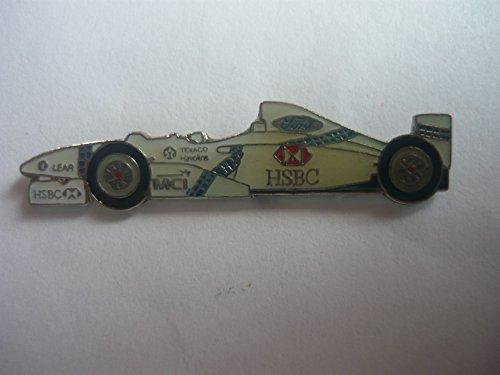 pin-anstecknadel-formel-1-ford-hsbc-emailliert-45-x-11-mm