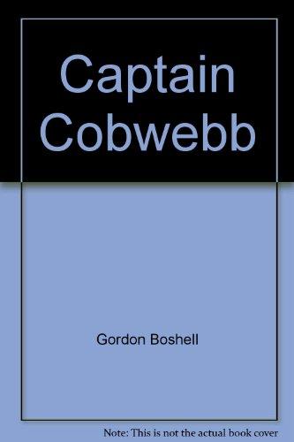 captain-cobwebb