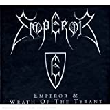 Wrath of the Tyrant (Spec) (Dig)
