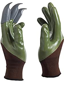 Share facebook twitter pinterest qty 1 2 3 4 5 for Gardening gloves amazon