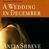 A Wedding in December: A Novel | [Anita Shreve]