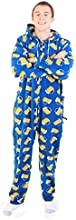 Forever Lazy Adult Onesie - The Hangovers - XXS