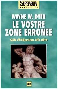 VOSTRE PDF ZONE LE ERRONEE