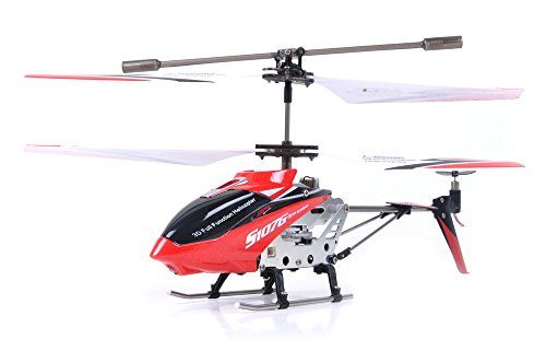 Syma-S107S107G-RC-Helicopter-Colors-Vary
