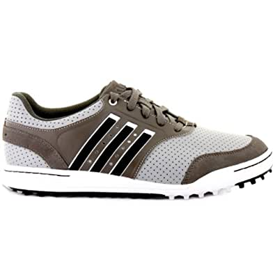 Buy Adidas Golf Shoes Online India