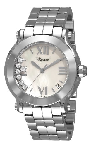 chopard-womens-278477-3002-happy-sport-mother-of-pearl-dial-watch