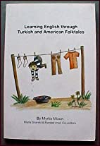 Learning English Through Turkish and…