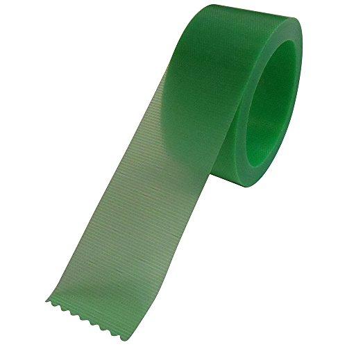 コアレステープ Y-09-GR グリーン 1巻 / 1-9656-02