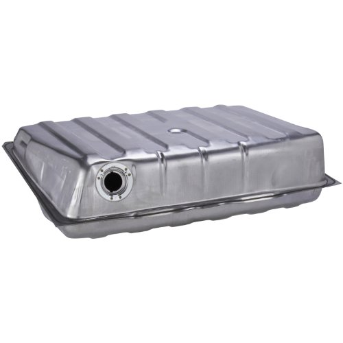 Spectra Premium CR4B Fuel Tank for Dodge/Plymouth