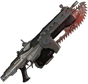 Gears of War 2 Amazon.com Exclusive Lancer - Xbox 360