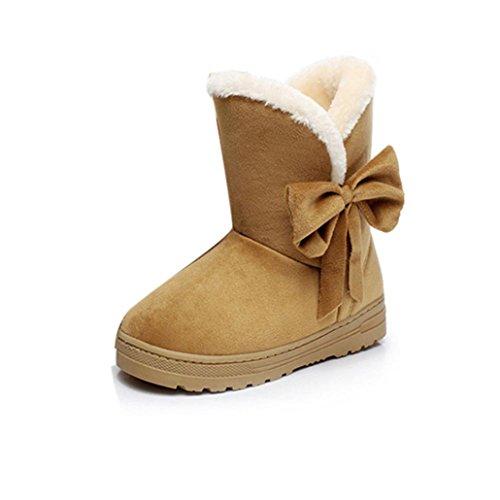 femmes-jusqua-bottes-de-cheville-dames-chaussures-de-plate-forme-de-boucle-overdose-talons-hauts-de-
