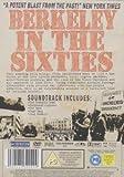 echange, troc Berkeley In The Sixties
