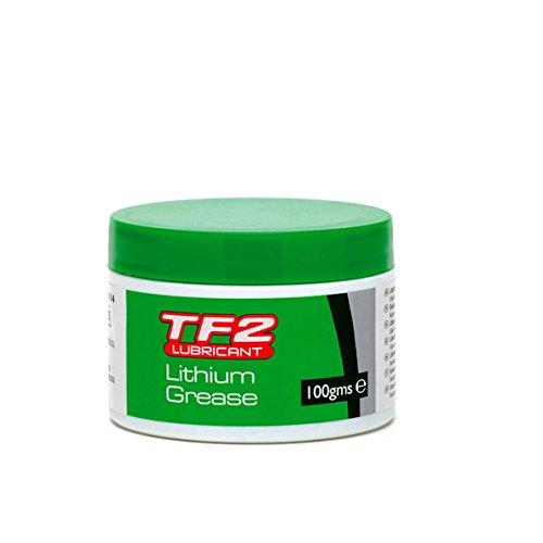 weldtite-lithium-grease-pot-100-g