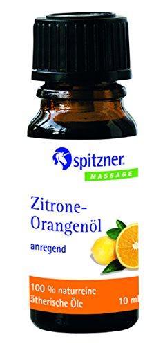 olio-essenziale-limone-arancia-10-ml-di-spitzner