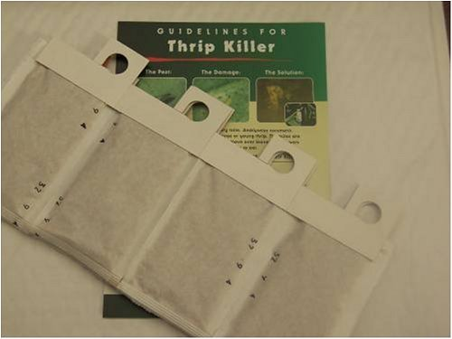 thrip-killer-8-slow-release-bags