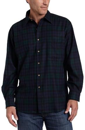 Low Price Pendleton Men's Lodge Shirt