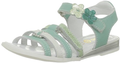 GBB Girls' Bernadette Fashion Sandals
