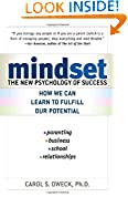 Carol Dweck (Author) (572)  Buy new: $16.00$9.49 228 used & newfrom$6.99