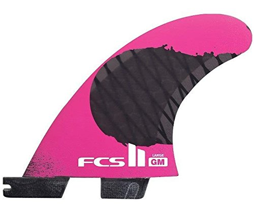 fcs-ii-gm-performance-core-carbon-tri-fin-set-large-by-fcs