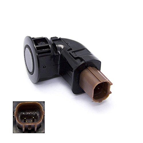 autohouse-pdc-black-parking-distance-control-39680-shj-a61-front-rear-parking-sensor-assistance-for-