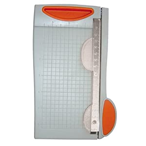 Tonic Studios Mini Guillotine Paper Trimmer