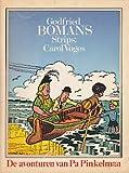 De avonturen van Pa Pinkelman (9010015947) by Bomans, Godfried