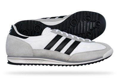 Adidas SL 72 (G43588)