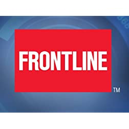 Frontline Season 30