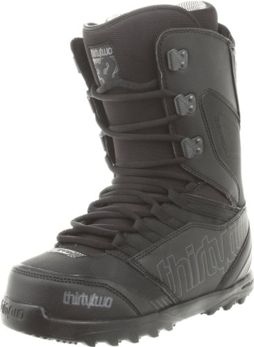 thirtytwo Men's Lashed 12 Snowboard Boot