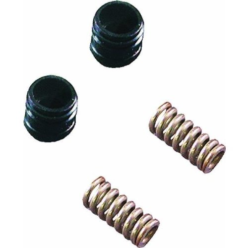 Seats And Springs For Milwaukee Faucet Repair Kit-MILWAUKEE KIT