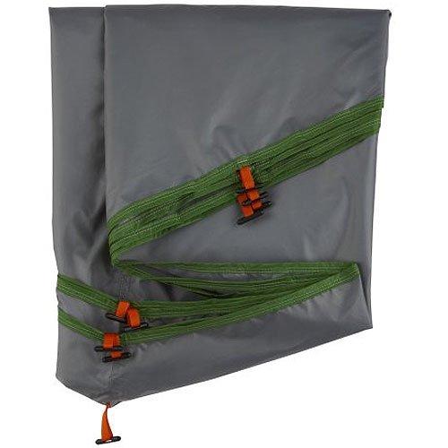 Mountain Hardwear(マウンテンハードウェア) フープラ4フットプリント OU4715