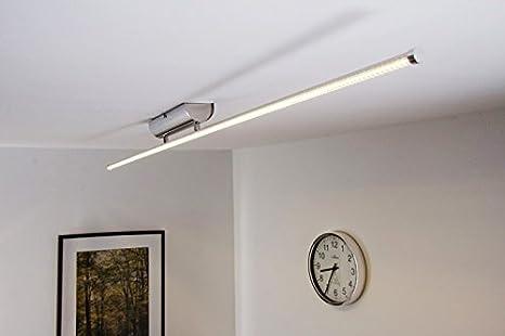 LED Deckenleuchte 14,5 Watt - 1000 Lumen - 3200 Kelvin