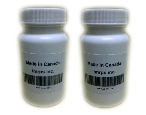 Prosolution penis enlargement pills are scam full version 9